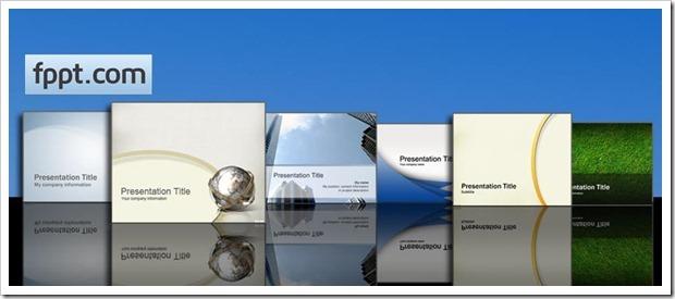 Fppt-free-powerpoint-presentation-template