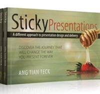 StickyPresentationAngTianTeck