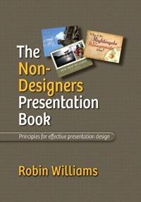TheNonDesignersDesignBookRobinWilliams