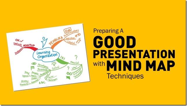 conv_good presentation mindmap
