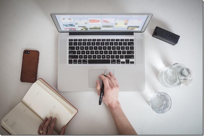 learning public speaking using internet online
